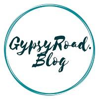 GypsyRoad.Blog1